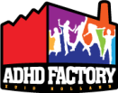 ADHD_Factory_Mail