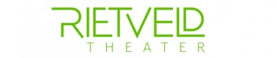 cropped-logo-rietveld-groen