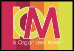 Logo-IOM