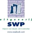 Logo_Uitgeverij_SWP